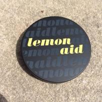 Benefit Lemon Aid