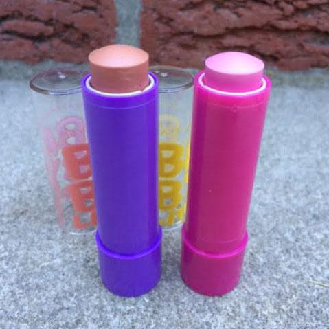 lipgloss2.jpg