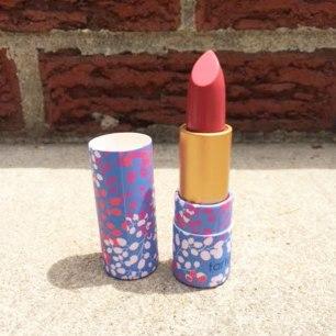 Tarte Amazonian Butter Lipstick in Tulip