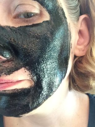 Peter Thomas Roth Irish Moor Mud Mask Review