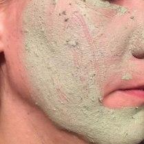 Algenist Algae Brightening Mask Review