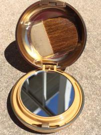 Physicians Formula Argan Wear Argan Oil Blush Review