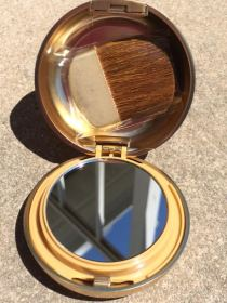 Physicians Formula Argan Wear Argan Oil Blush Review