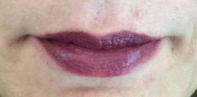 Covergirl Star Wars The Force Awakens Lipstick