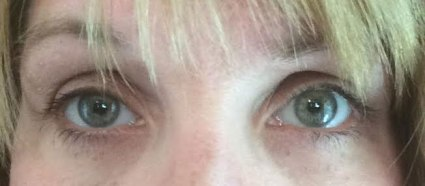 Too Faced Better Than Sex Waterproof Mascara Review