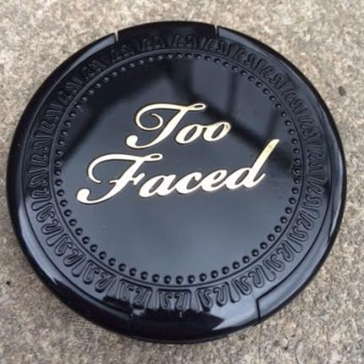 Too Faced Chocolate Soleil Bronzer Review