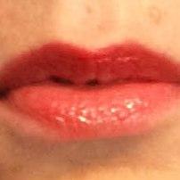 Clinique Pop Lacquer Lip Colour + Primer Review