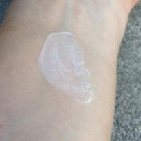 Cover FX Illuminating Primer Review