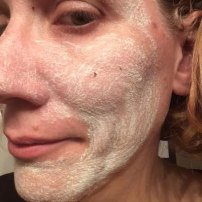 GlamGlow FlashMud Brightening Treatment Review