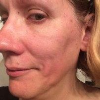 GlamGlow FlashMud Brightening Treatment Review
