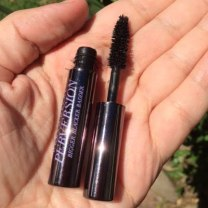 Urban Decay Perversion Mascara Review