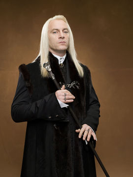 lucius-malfoy-promo-lucius-and-narcissa-malfoy-22385700-900-1201