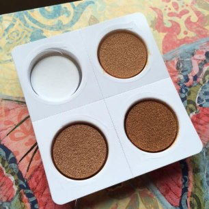 Target Laneige BB Cushion Review