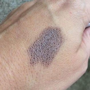 Clinique Chubby Stick Shadow Tint For Eyes in Lots O'Latte Review