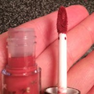 Ciate London Liquid Velvet Lipstick Review