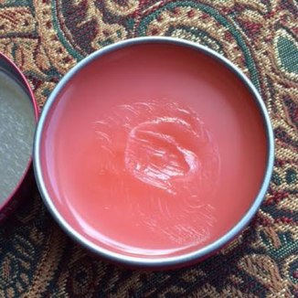 C.O. Bigelow Rose Salve Review