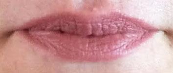 Marc Jacobs Le Marc Lip Crème Lipstick Review