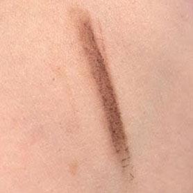 It Cosmetics Brow Power Universal Eyebrow Pencil Review