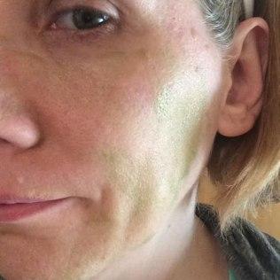 Kate Somerville ExfoliKate Review
