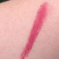 Revlon Matte Balm Review