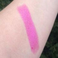 Urban Decay Vice Big Bang Lipstick Review