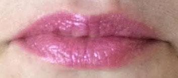 Urban Decay Vice Big Bang Lipstick Review
