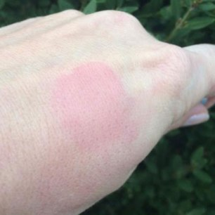 The Balm Stainiac Lip and Cheek Stain Review