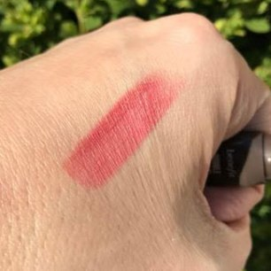 Benefit They're Real! Double The Lip Review