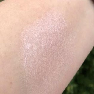 Clinique Chubby Stick Sculpting Highlight Review