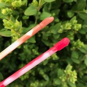 ColourPop Ultra Matte Lip Lippie Review