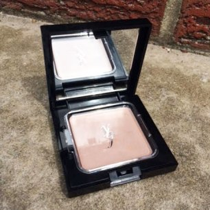 Your Best Friend Dripping Bling Illuminating Creme Review