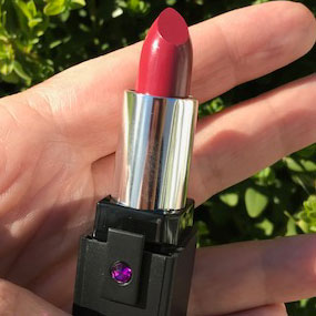 Your Best Friend Fall in Love Lipstick & Lip Gloss Duo Review