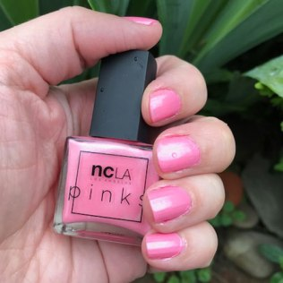 ncla1