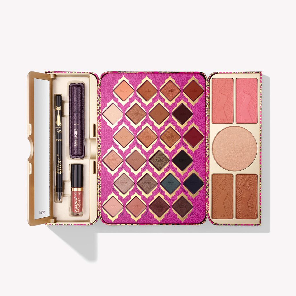 Tarte-Limited-Edition-Treasure-Box-Collector-Set.jpg