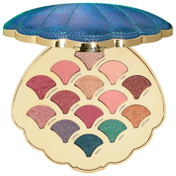 Be-A-Mermaid-Make-Waves-Eyeshadow-Palette