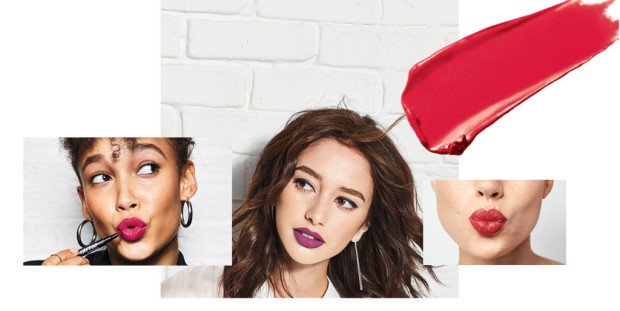 Best Avon Lipstick Shades and Finishes