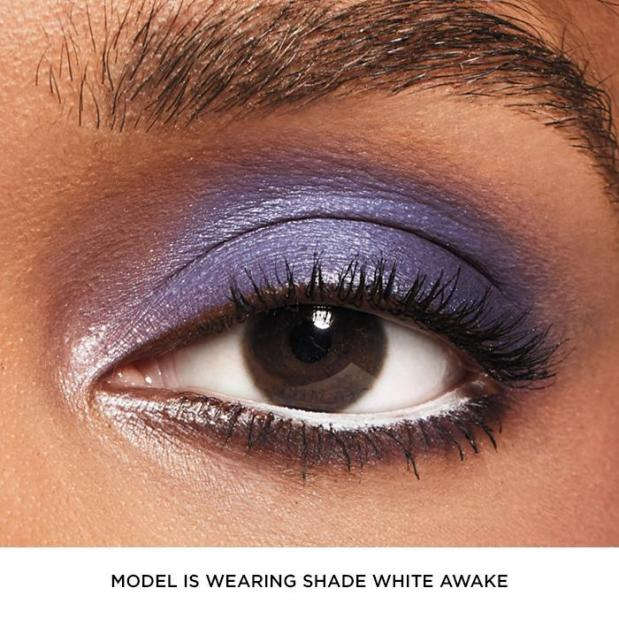 Avon True Color Glimmersticks Eye Liner